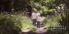 #SummerPhotoShoot #SummerPhotography #NaturalLightPhotography