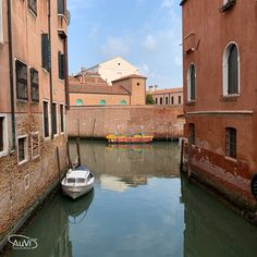 360 Grad Foto, Street Photo, Ebooks, Italy, Beautiful, Pictures, Venice Italy, Sleep, Tourism