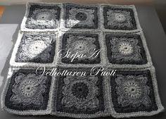 Velhottaren Puoti: Handmade luxury blankets / Käsintehdyt ylelliset p. Dog Blanket, Unique Art, Blankets, Promotion, Art Pieces, Invitations, Luxury, Yellow, Crochet