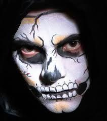 paint face - Google Search