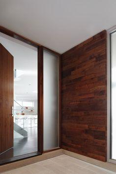 Bucktown Three by Studio Dwell Architects « KARMATRENDZ