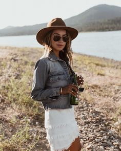 """Shop Sincerely Jules on Instagram  """"Jules the explorer in our Cali Jacket.  ♥ ✨   shopsincerelyjules.com"""" a0f54b0170e4"""