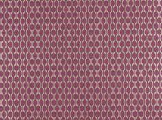 Mandola Wallcovering Zinnia - Fougere Wallcoverings : Designer Fabrics & Wallcoverings, Upholstery Fabrics
