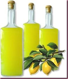 Step-By-Step Instructions on How to Make the BEST Limoncello. This Is Our Proven Limoncello Recipe--Tested and Loved by MANY Home Liqueur Enthusiasts. Making Limoncello, Homemade Limoncello, Cocktail Drinks, Alcoholic Drinks, Cocktails, Beverages, Cocktail Recipes, Drink Recipes, Salad Recipes