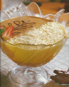 Baba de Camelo com Chocolate - https://www.receitassimples.pt/baba-de-camelo-com-chocolate/