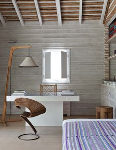 WEEKEND ESCAPE: NATURAL STYLE COTTAGES IN PORTUGAL