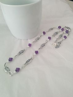 Long Necklace £6.50