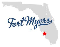 Crawford Opens Fort Myer's Branch