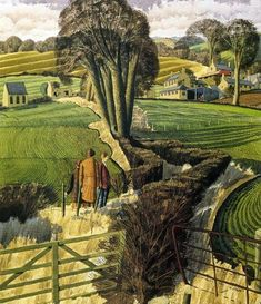 Simon Palmer / The Composers