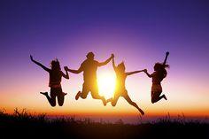 RedPint-PLS - success #residualincome #networkmarketing #leads #leadsgeneration #affiliatemarketing