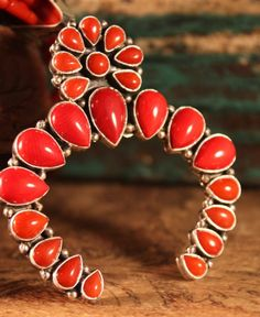 Image detail for -Shop By Brand - Rocki Gorman - ROCKI GORMAN RED CORAL NECKLACE ...
