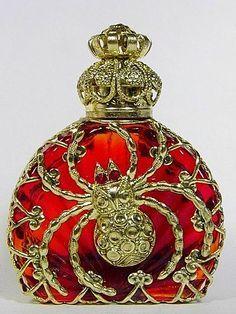 Perfume Bottle Antique - Google 検索