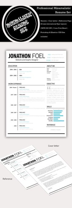 Cello or violin instructor Business Card Design Design - nightclub security resume
