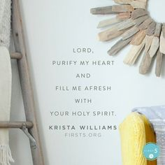 Amen 💛 (made by #First5) #God #Quotes #Life