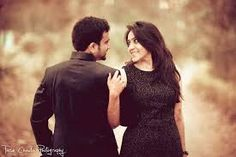 Image result for indian pre wedding shoot ideas