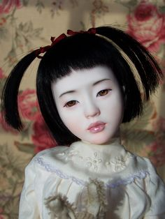 All sizes | kyoko dandelion narindoll 006 | Flickr - Photo Sharing!
