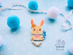 Bunny, Cute Bunny, Rabbit, Rabbits, Baby Bunnies