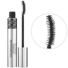 by far the best mascara i've ever used