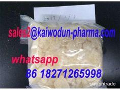 supplier of bk-ebdp bk-mdma 4f-pvp pseudoephedrine low price shanghai - Swap, Trade, Buy Sell Classifieds | Swap n Trade