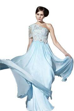 Orifashion One Shoulder A-Line Blue Empire Long Prom Dress With Exquisite Lace Orifashion, http://www.amazon.com/dp/B0091Q2ELC/ref=cm_sw_r_pi_dp_yZYdrb1HZVNBR