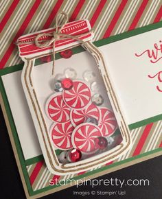 stampin-up-candy-cane-christmas-holiday-shaker-card-idea-mary-fish-stampinup