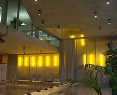 (architectureinberlin.com) Tags: berlin architecture modernism