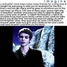 peter pan once upon a time gif - Google Search