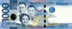 Philippines peso to US Dollar cash converter Philippine Peso, Phonics Flashcards, Money Pictures, Bts Pictures, Money Change, Money Bill, Euro Coins, Play Money, Flats