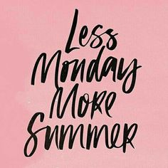 After today we're one more day closer to 80 degrees & sunny! Keep those heads up! #motivationalmonday 🌻🌻