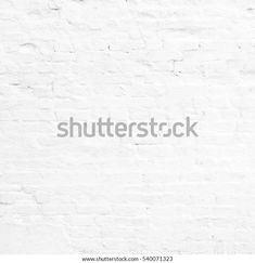 Resources Icon, White Brick Walls, Abstract, Summary