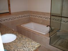 https://www.google.com/search?q=jetted tubs
