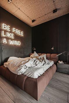 Room Ideas Bedroom, Home Bedroom, Modern Bedroom, Bedroom Decor, Bedroom Signs, Bedroom Shelves, Bedroom Quotes, Decorating Bedrooms, Bed Room