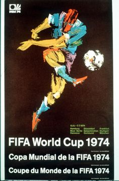 Image from http://www.whoateallthepies.tv/wp-content/gallery/world-cup-posters/pa-photos_t_vintage-world-cup-posters-1105j.jpg.