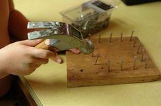 Remodeling: When Homeschooling Plans Go Awry - Simple Homeschool