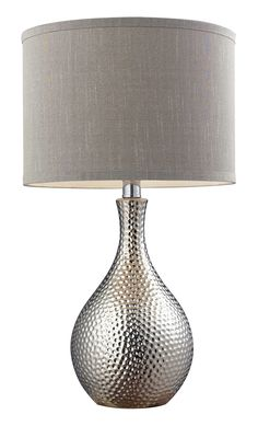 nice best lamp on silver pinterest lamps about ideas table