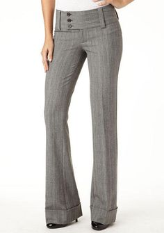Simply Be Pixie Wide Leg Jeans Reg | Simply Be | Gorgeous ...