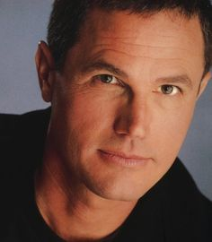 Robert Crais - talented and delicious man with a huge humble heart. I have read every one of his published books more than once. <3