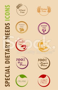 25 Best gluten free images in 2015 | Gluten free, A logo, Free icon