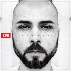 ZPU - Espejo | 2016 | MP3 http://ift.tt/2fJT1cB