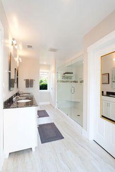 one week bath featured bathroom design gallery page 1