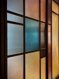 Glass Partition Designs, Living Room Partition Design, Glass Design, Office Interior Design, Office Interiors, Interior Design Inspiration, Wall Decor Design, Door Design, House Design