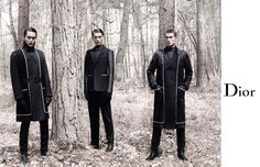 dior-homme-fall-winter-2012-campaign-2