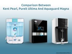 Choose the best water purifier for your home