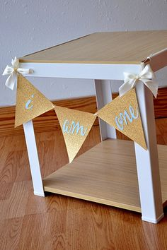 Hey, I found this really awesome Etsy listing at https://www.etsy.com/listing/219273467/i-am-one-banner-1st-birthday-boy-i-am