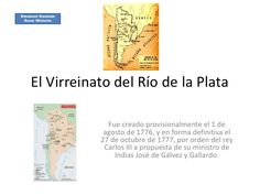 rio de la plata historia mapa - Buscar con Google Thing 1, Boarding Pass, Travel, Google, Maps, Silver, School, Historia, Libros