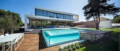 Culimaat - Marbella - Hoog ■ Exclusieve woon- en tuin inspiratie.