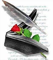 Día da Poesía. Recursos da Biblioteca do CEIP Mestres Goldar de Vigo