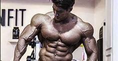 """Hwang Chul Soon,a South Korean bodybuilder who's known as the """"Asian Arnold Schwarzenegger"""" and """"Korean Hulk"""" for all obvious reasons. Today's blog topic of CRB Tech Reviews is all that you would love to know about his bodybuilding journey.  Millions of bodybuilders are flexing 24/7 on the internet. If you have the gains, get the followers. That's how bodybuilding in the age of internet can be simplified"""