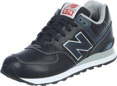 37336d63c0 New Balance Schuhe kaufen ✓ New Balance online ✓ Online Schuhe Shop