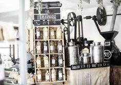 Bar Cart, Furniture, Home Decor, Homemade Home Decor, Home Furnishings, Decoration Home, Arredamento, Interior Decorating